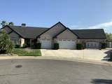 3845 Meadow Oak Way - Photo 1