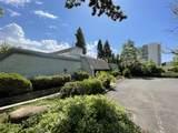 1400 Oregon St - Photo 2