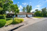 459 Woodcliff Dr - Photo 1