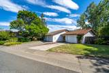 459 Woodcliff Dr - Photo 4