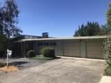 2170 Olive Ave - Photo 1