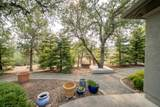 13198 Tierra Heights Rd - Photo 78