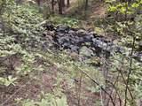 Lot 51 Battle Creek Dr. - Photo 14