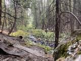 Lot 51 Battle Creek Dr. - Photo 16