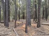 Lot 51 Battle Creek Dr. - Photo 18