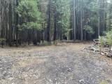 Lot 51 Battle Creek Dr. - Photo 19