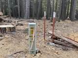 Lot 51 Battle Creek Dr. - Photo 20