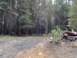Lot 51 Battle Creek Dr. - Photo 21