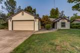 4470 Moyvane Dr - Photo 1