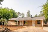 13772 Bear Mountain Rd - Photo 1