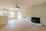 13772 Bear Mountain Rd - Photo 10