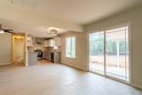 13772 Bear Mountain Rd - Photo 11