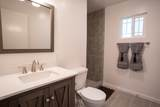 13772 Bear Mountain Rd - Photo 16