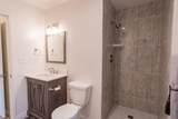 13772 Bear Mountain Rd - Photo 17