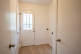 13772 Bear Mountain Rd - Photo 22