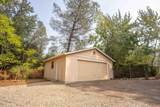 13772 Bear Mountain Rd - Photo 26