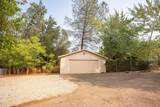 13772 Bear Mountain Rd - Photo 27