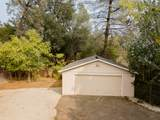 13772 Bear Mountain Rd - Photo 28