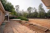 13772 Bear Mountain Rd - Photo 33
