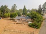 13772 Bear Mountain Rd - Photo 41