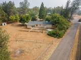 13772 Bear Mountain Rd - Photo 42