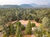 13772 Bear Mountain Rd - Photo 44
