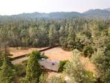 13772 Bear Mountain Rd - Photo 45