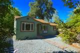 2230 El Reno Ln - Photo 1