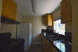 2230 El Reno Ln - Photo 4