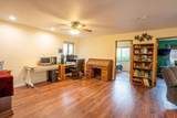 3954 Travona St - Photo 13