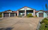 9747 Brickwood Dr - Photo 44