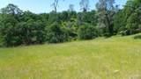 4573 Peaceful Ridge Rd - Photo 10