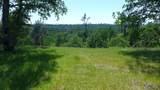 4573 Peaceful Ridge Rd - Photo 11