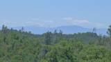 4573 Peaceful Ridge Rd - Photo 7