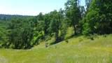 4573 Peaceful Ridge Rd - Photo 8