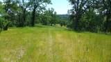 4573 Peaceful Ridge Rd - Photo 9