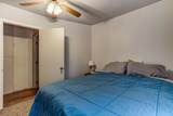19075 Genevieve Rd - Photo 23
