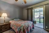 19075 Genevieve Rd - Photo 24