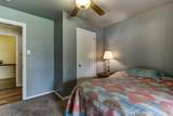 19075 Genevieve Rd - Photo 25