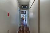 19075 Genevieve Rd - Photo 29
