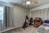 19075 Genevieve Rd - Photo 30