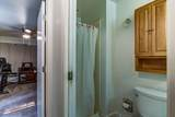 19075 Genevieve Rd - Photo 33