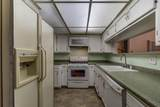 19075 Genevieve Rd - Photo 36