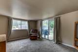 19075 Genevieve Rd - Photo 38