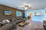 4336 Meade St - Photo 4
