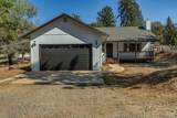 6711 Black Butte Rd - Photo 27