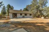6711 Black Butte Rd - Photo 28