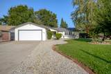 6658 Creekside St - Photo 2