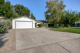 6658 Creekside St - Photo 37