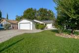 6658 Creekside St - Photo 38